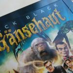 Gaensehaut-Steelbook-11