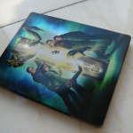 Gaensehaut-Steelbook-14