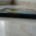 Gaensehaut-Steelbook-19
