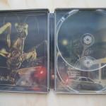 Gaensehaut-Steelbook-23