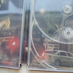 Gaensehaut-Steelbook-25