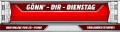 MediaMarkt.de: Gönn-Dir-Dienstag mit u.a. L.A. Noire [PS4 & One] für je 22€ inkl. VSK