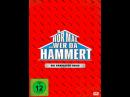 Saturn.de: Hör mal, wer da hämmert – DVD-Komplettbox Staffel 1-8 ab 25€ inkl. VSK