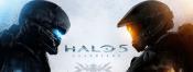 Xbox.com: Halo 5 – Guardians bis zum 05.07.2016 als Gold Mitglied kostenlos spielen