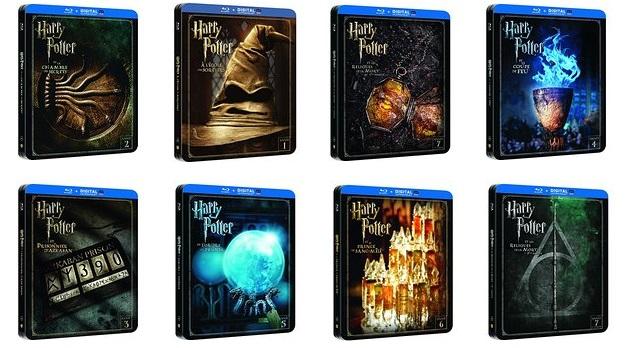 Harry-Potter-FR-Steels