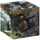 Mueller.de: Der Hobbit Eine Unerwartete Reise Sammler Edition [Blu-ray] für 24,99€