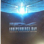 Independence-Day-Attacker-Edition-FR-41