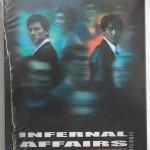 InfernalAffairs_Mediabook_01