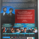 InfernalAffairs_Mediabook_02
