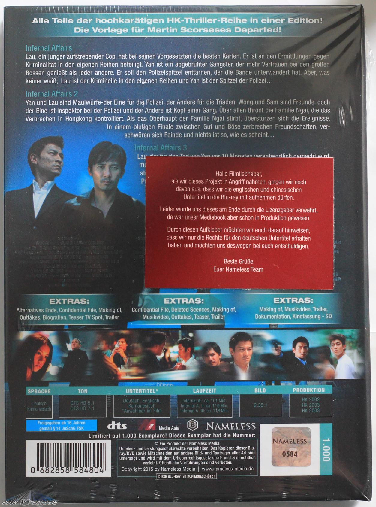 Charmant Blu Ray Vorlage Zeitgenössisch - Entry Level Resume ...