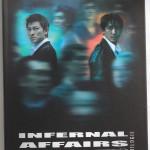 InfernalAffairs_Mediabook_03