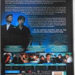 InfernalAffairs_Mediabook_04