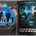 InfernalAffairs_Mediabook_05