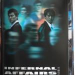 InfernalAffairs_Mediabook_08