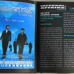 InfernalAffairs_Mediabook_13