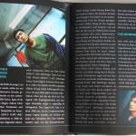 InfernalAffairs_Mediabook_15