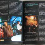 InfernalAffairs_Mediabook_16