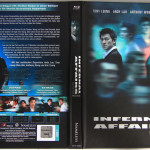 InfernalAffairs_Mediabook_18