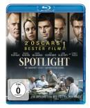 Amazon.de: Spotlight [Blu-ray] für 8,13€ + VSK