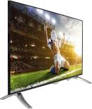 Amazon.de: Tagesangebot – Telefunken XU40A401 102 cm (40 Zoll) Fernseher (4K Ultra-HD, Triple Tuner, Smart TV) [Energieklasse A] für 329 € inkl. VSK