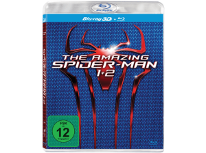 The-Amazing-Spider-Man---The-Amazing-Spider-Man-2_-Rise-of-Electro-(3D---2D)---(3D-Blu-ray)