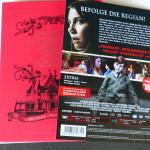 The-Boy-Mediabook-01