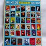 The-Boy-Mediabook-02