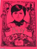 [Review] The Boy – Mediabook
