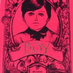 The-Boy-Mediabook-04