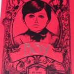 The-Boy-Mediabook-05