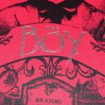 The-Boy-Mediabook-06