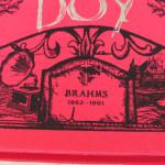 The-Boy-Mediabook-07