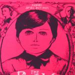 The-Boy-Mediabook-09