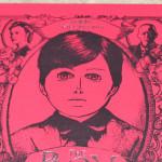 The-Boy-Mediabook-10