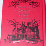 The-Boy-Mediabook-11