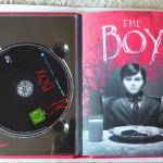 The-Boy-Mediabook-16