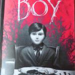 The-Boy-Mediabook-18