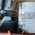 The-Boy-Mediabook-19