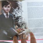 The-Boy-Mediabook-21