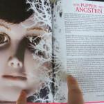 The-Boy-Mediabook-22