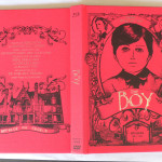 The-Boy-Mediabook-33
