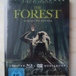 The-Forest-Mediabook-01