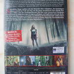 The-Forest-Mediabook-02