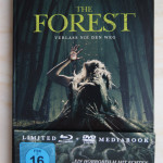 The-Forest-Mediabook-03