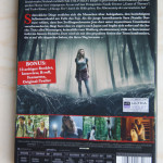 The-Forest-Mediabook-04
