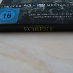 The-Forest-Mediabook-05
