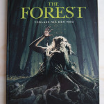 The-Forest-Mediabook-06