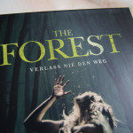 The-Forest-Mediabook-08