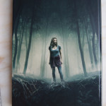 The-Forest-Mediabook-11