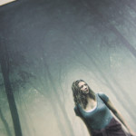 The-Forest-Mediabook-13